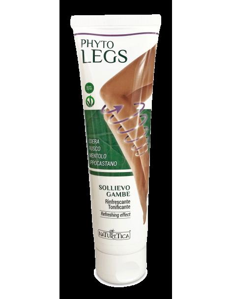 PHYTO LEGS GEL