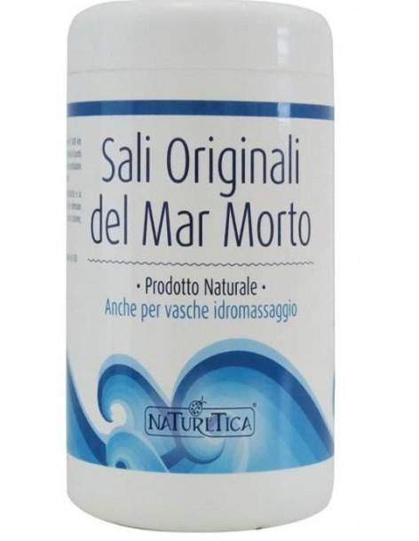 SALI DEL MAR MORTO 1KG