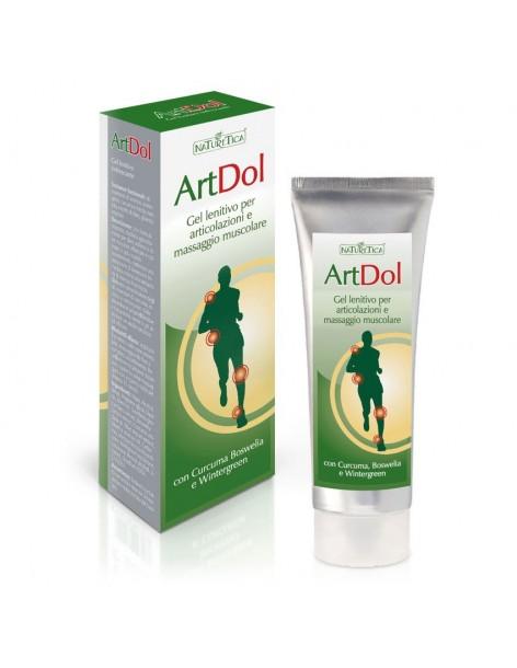 ARTDOL - Gel