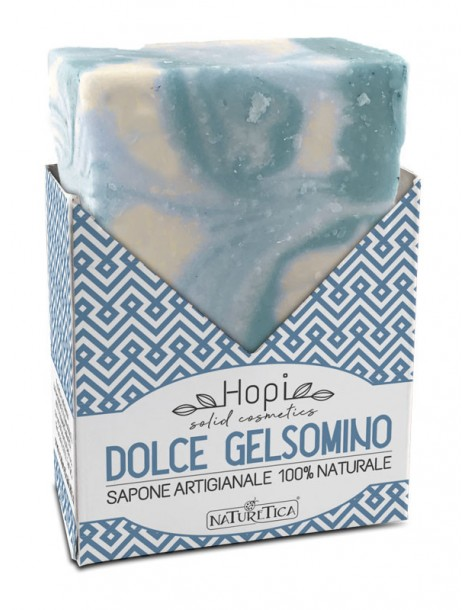 DOLCE GELSOMINO -...