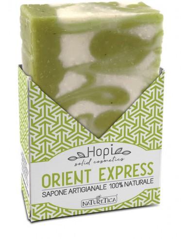 HOPI SAP.ORIENT EXPRESS 100gr