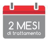 2MESI.JPG