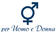 UOMO-DONNA.png
