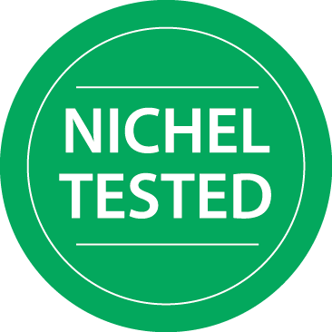 logo-nichel.png