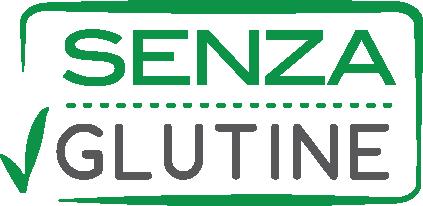 logo-senza-glutine.png