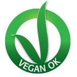 vegan-ok.jpg